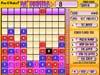 GameScreenshot-DaNumba[1].jpg